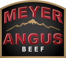 Meyer Angus Canada